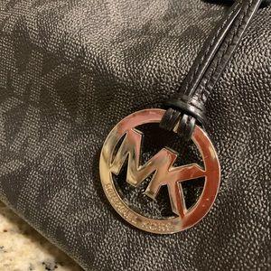 Michael Kors Speedy Bag